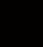 amcrew_logo