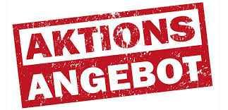angebot_logo