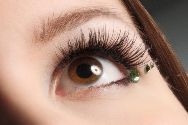 cosmetic scherzenbach haircos, wimpern- und brauenpflege, gesichtsbehandlungen