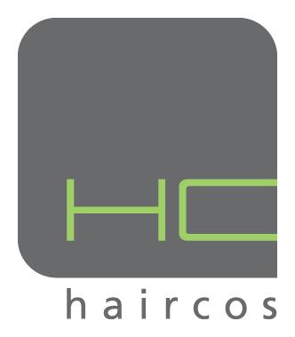 haircos