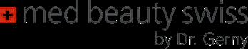 medbeauty-scherzenbach