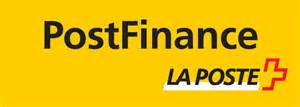 postfinance schwerzenbach haarverdichtung