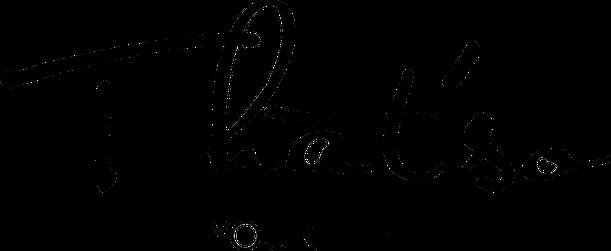 thatsme_logo